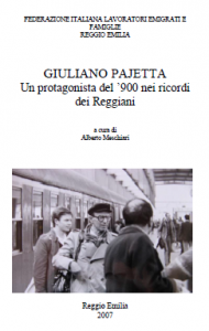 giuliano_pajetta_libro-filef_2007